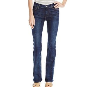 🎉SALE! Koral NWOT mid rise bootcut jeans